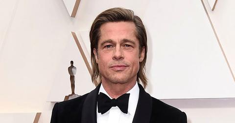 2020/02/Brad-Pitt-Stepping-Away-From-Hollywood-PP.jpg