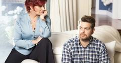 Jack osbourne may18 2.jpg