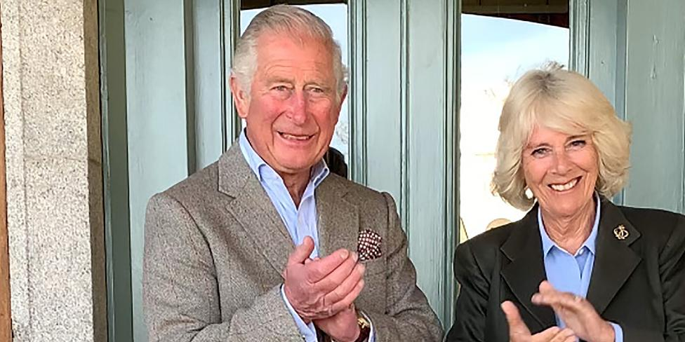 camilla-charles-delete-twitter-replies