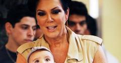 2010__07__kardashian july1 main 300×261.jpg