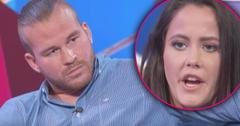 Jenelle evans baby daddy nathan griffith twitter h