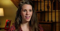 Jill Duggar New Hair PP