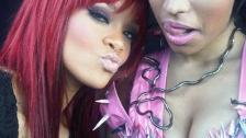 2011__01__Rihanna_NIcki_Minaj_Jan10news 224×300.jpg