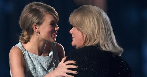 50th Academy Of Country Music Awards – Show