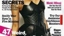 2011__10__Nicki Minaj Cosmo Oct7newsbt 223×300.jpg