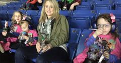 Leah messer custody win corey simms reaction 09