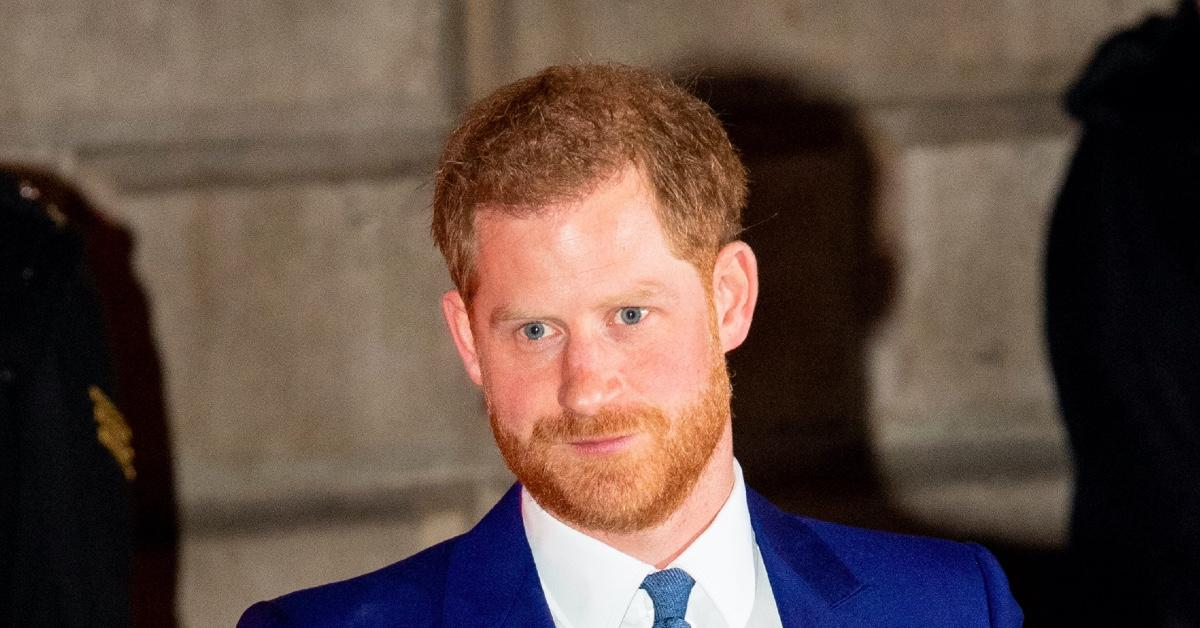 woman india petition prince harry arrest promised marry
