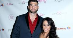 Jenelle evans welcoming third child david eason 04