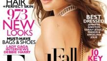 2011__08__Lea Michele Harpers Bazaar Aug3ne 219×300.jpg