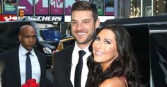 Bachelorette becca kufrin engagement ring everything you need to know pp