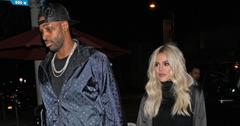 tristan-thompson-boston-celtics-khloe-kardashian-move-reconcile-kuwtk