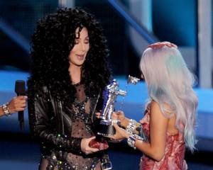 2011__08__Cher Lady Gaga Aug23newsbt 300×240.jpg