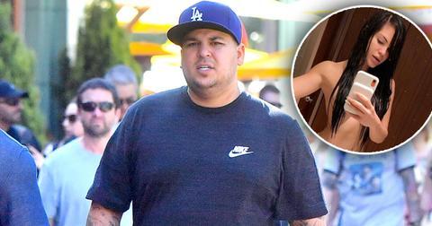 Rob kardashian natti natasha header
