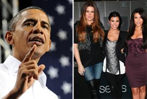 Barack obama kardashians oct19newsbt 01.jpg