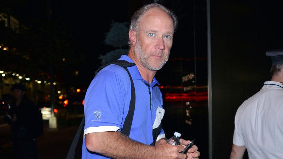 Brooks ayers defamation lawsuit payday