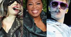 2011__05__Forbes_Lady_Gaga_Oprah_Winfrey_Justin_Bieber_May18newsnea 300×216.jpg