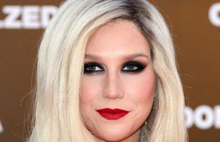 Kesha3 teaser_319x206.jpg