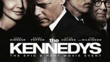 2011__01__The_Kennedys_LL_Jan14news 221×300.jpg