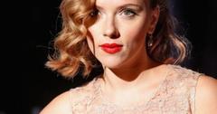 2011__10__Scarlett Johansson Hacker Oct12newsbt 300×297.jpg