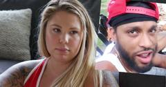kailyn-lowry-twitter-chris-lopez-fight-teen-mom-story-line