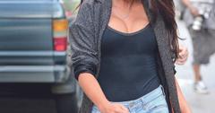 Did Selena Gomez get Breast Implants_