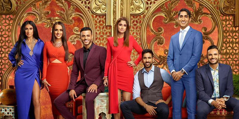 'Family Karma' Pauses Production Due To Covd-19
