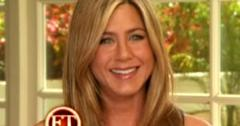 2010__08__Jennifer_Aniston_Aug9newsnea 300×237.jpg