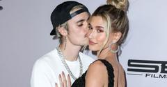 Justin Bieber Hailey Baldwin Same Page Starting A Family