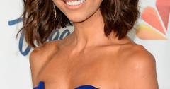2013 Miss USA Competition – Arrivals