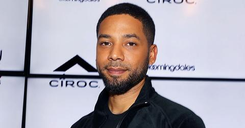 jussie-smollett-statement-post-pic