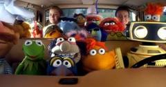 2011__06__The_Muppets_June20newsneb 300×173.jpg