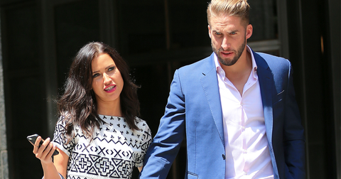 Kaitlyn bristowe shawn booth no wedding plans 03