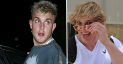 5-times-logan-and-jake-paul-were-the-worst