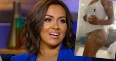 briana-dejesus-instagram-plastic-surgery-before-and-after-third-time