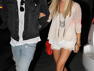 Ashley tisdale ash 6.21.13 2.png