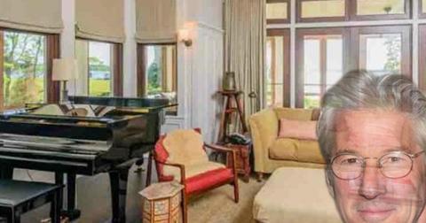 Richard gere selling hamptons estate 9 610×457 copy