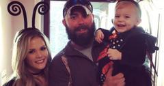 Corey simms miranda daughter remi birthday photos h