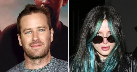 armie-hammer-defended-by-bella-thorne-pf-1610739237063.jpg