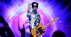 Prince Death Drug Overdose Scandal Autopsy Reelz