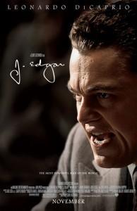 2011__10__Leonardo DiCaprio J Edgar OCt7newsbt 194×300.jpg