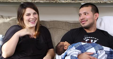 javi-marroquin-girlfriend-lauren-gives-birth-baby-boy-post-body
