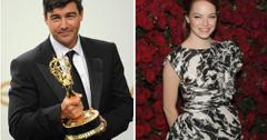Golden globe snubs kyle chandler dec15 087ma.jpg