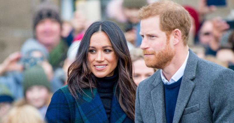 prince-harry-meghan-markle-megxit-extension-queen-elizabeth-royal-family