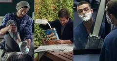 2011__04__Ashton_Kutcher_Bradley_Cooper_Justin_Timberlake_Real_Men_April13newsnea 300×184.jpg
