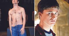 Daniel Radcliffe featured