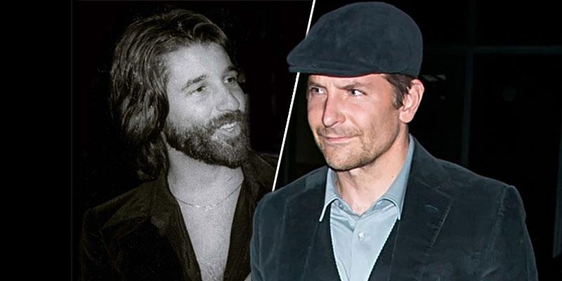 Bradley Cooper Playing Movie Mogul, Hemp Mega-Investor Jon Peters In New Film