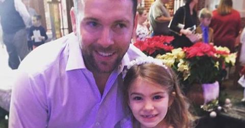 Maddie aldridge update jamie lynn spears daughter condition health atv accident hero