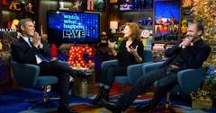WWHL feature