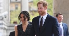 kensington palace meghan markle dad not attending wedding pp