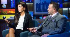 Teresa giudice breaks silence husband joes deportation pp